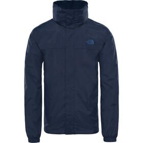 The North Face Resolve 2 Jacket Men urban navy/urban navy